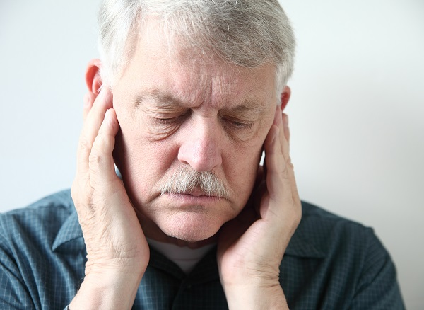 tmj disorder symptom treatment in burlingame