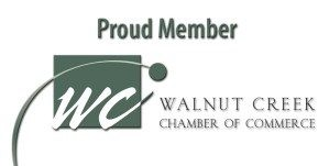 walnut creek member of chamber of commerce