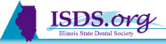 Illinois State Dental Association