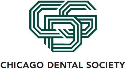 chicago dental society
