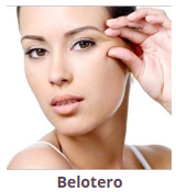 Belotero - Newport Beach MedSpa