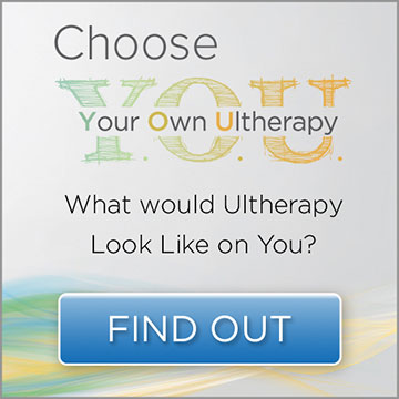Ultherapy Results Newport Beach