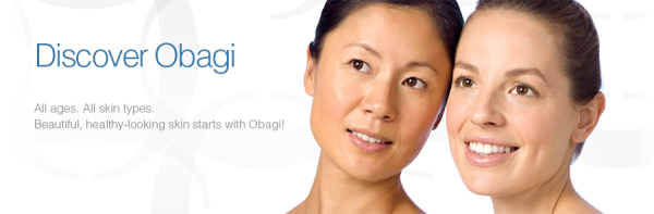 Obagi Special Offer Newport Beach