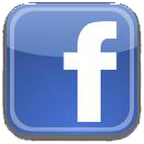 Dental Practice Facebook Page