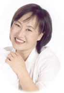 Dr. Sunhee Lee - Old Tappan NJ