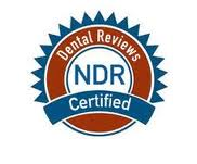 National Dental Review