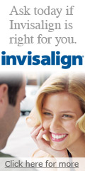 Dentistry On The Island invisalign