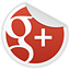 Redmond dental google plus page