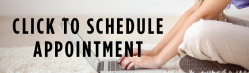 Schedule an Appointment with Redmond dentists