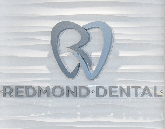 dentists in redmond