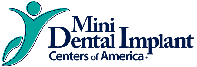 Mini Dental Implant Centers of America