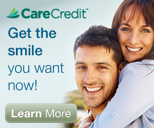 Complete Dental Care, PC Accepts CareCredit