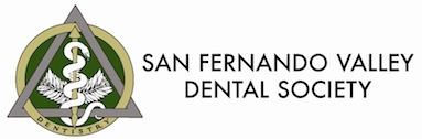 san fernando valley dental society