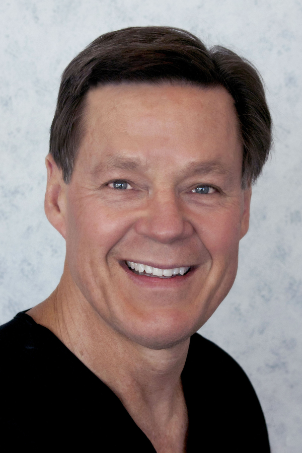 Dr. Michael Wadden has been practicing dentistry in Cameron Park for over 22 years.