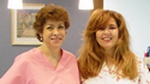 Comprehensive Dental Group Larchmont Dental Staff 2