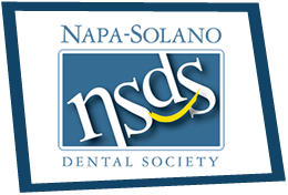 Napa Solano Dental Society
