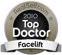 Top Facelift Doctor reno