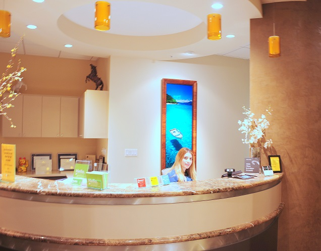 friendly dentist in milpitas