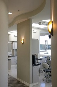 family friendly dental care in milpitas