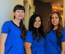 bilingual dental practice in milpitas