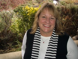 Meet Barbara Your Medford Dental Office Manager