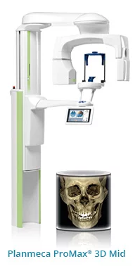 3d imaging, 3d photo, and panoramic imaging are now available at Fresno Dental Professionals.