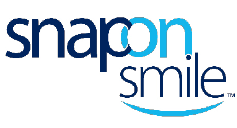 Snap-On-Smile by Phoenix Dentist Dr. Matthews