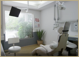 Carefree Dental painfree dental care
