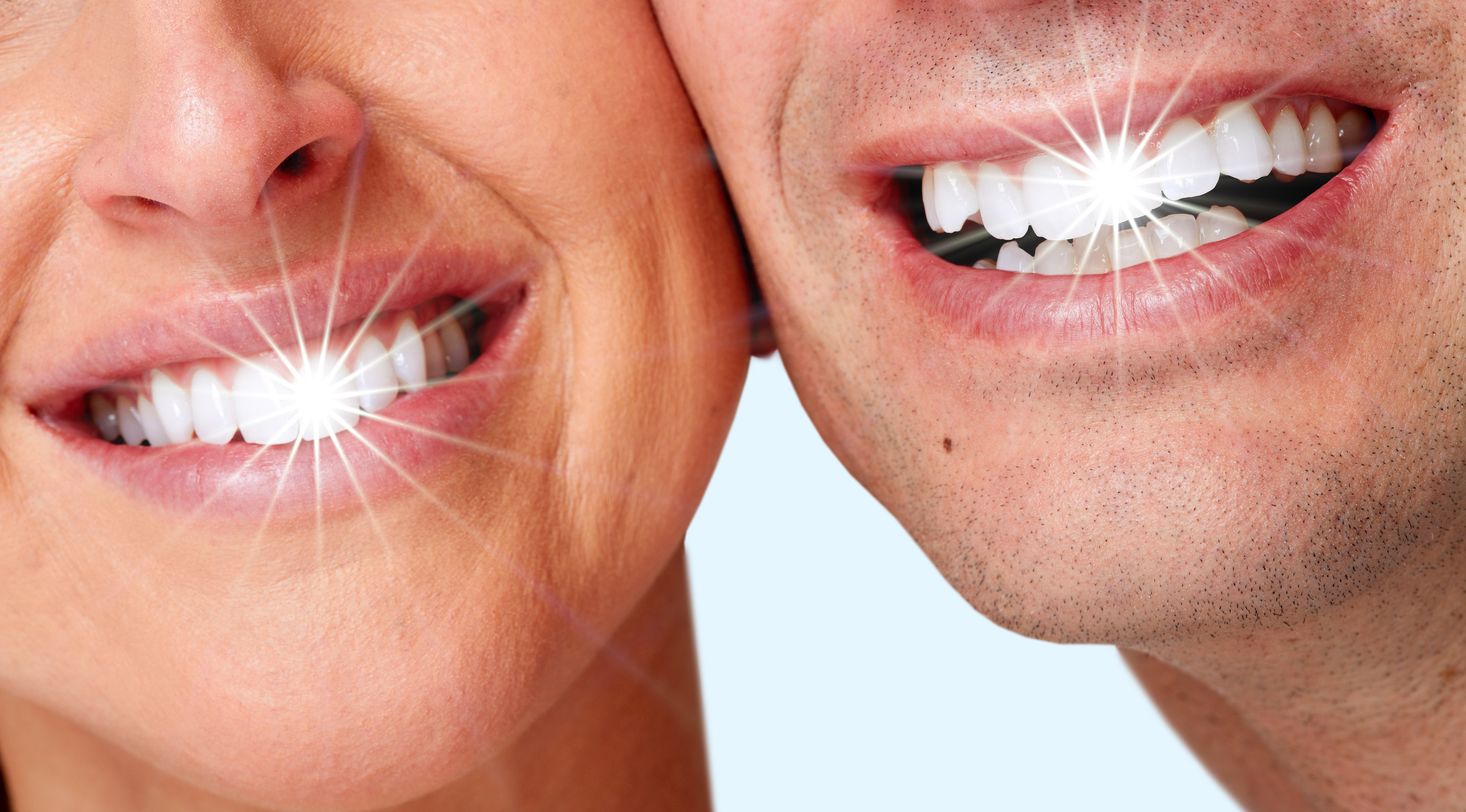 Teeth Whitening Montrose CO