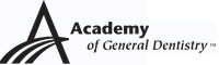 academy-of-laser-dentistry