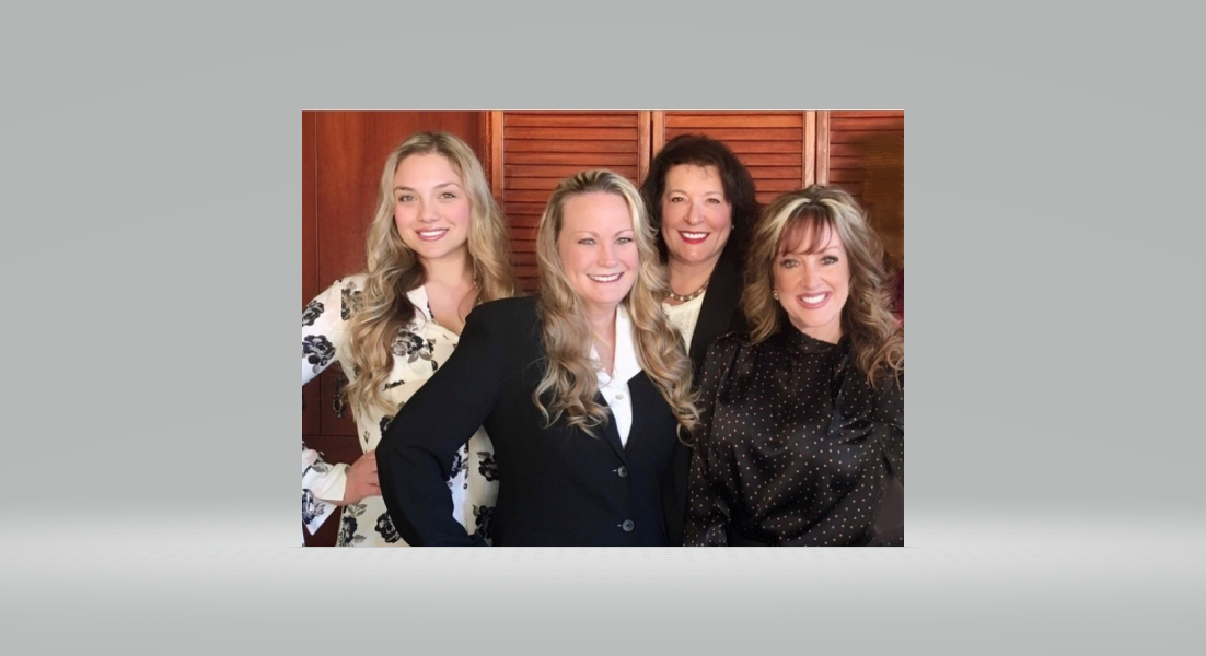 Dentartistry Team in Yucaipa - Hygienists, Dental Assistants & Office Staff