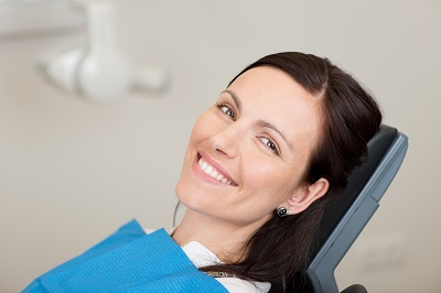 dentist in cerritos