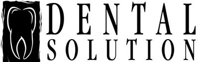 Dental Solution Logo