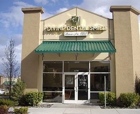 Reno Nevada dentist Monica T. Lee, DDS