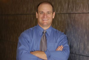 Michael Kriston, DDS - Danville, CA Dentist