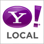 Yahoo! Local
