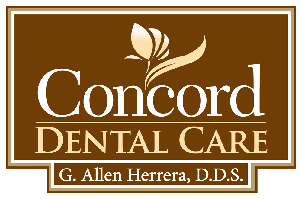 Best Dentist in Concord CA