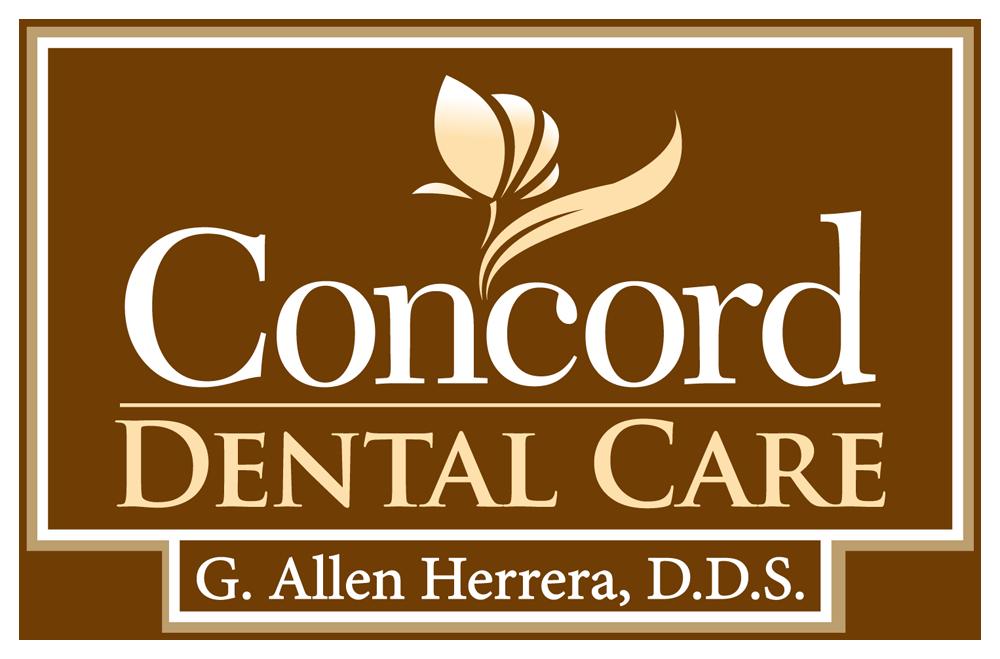 Concord Dentist Allen Herrera