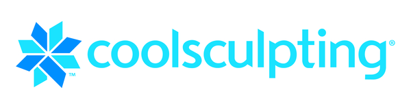 Coolsculpting at The Aesthetic Clinique, Steve Weiner, MD, Destin, Florida, Facial Plastic Surgeon