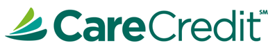Aesthetic Dental Center Accepts CareCredit in Concord