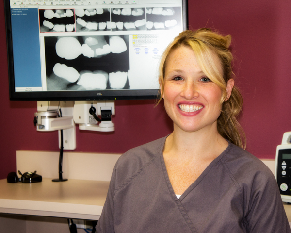 Wenatchee-Dental-Hygienist-Tiffany-Otterstetter-RDH