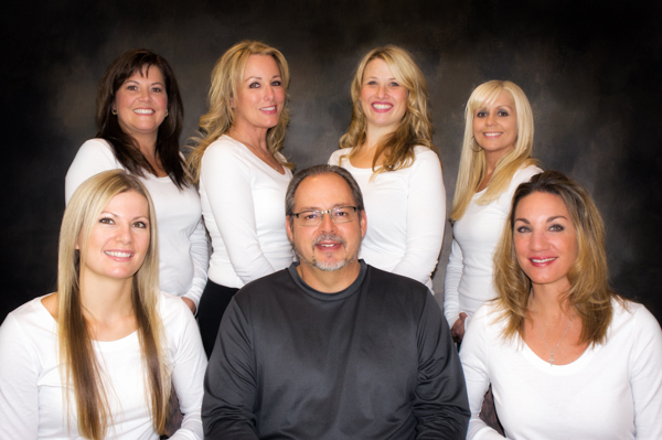 Wenatchee-Family-Dentist-John-Divis-DDS-Wenatchee-Dental-Arts