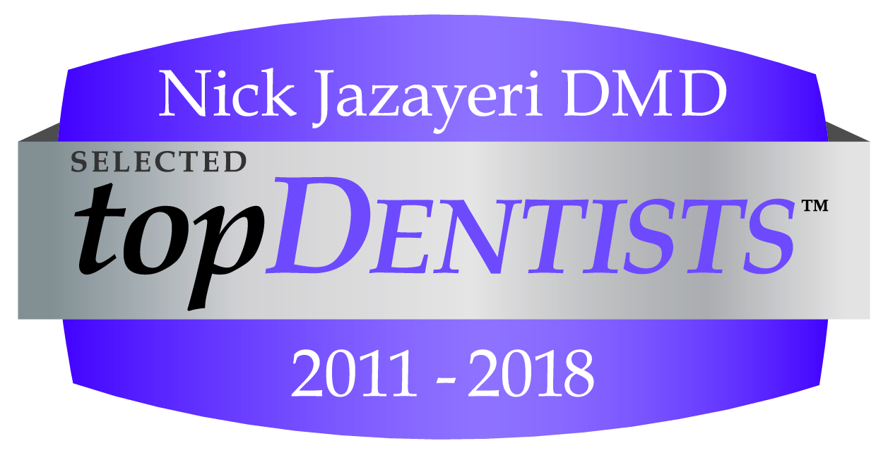 Top dentistry clinics in Fort Walton Beach