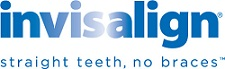 invisalign teeth straightening houston tx