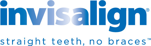 west houston dental invisalign cosmetic dentistry