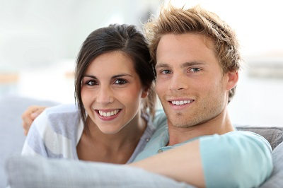 houston dental restorations