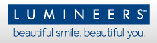 West Houston Dental Lumineers Cosmetic dentistry