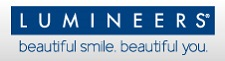 lumineers teeth straightening houston tx