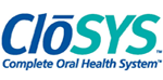 CloSYS complete oral health system