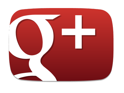 Leave A Review on Google Plus!